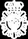 logotipo_cnp